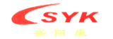 Shenzhen Shengyangkang Technical Co.,Ltd (Китай)