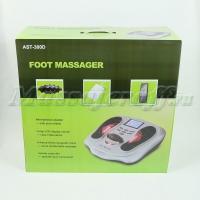 Массажер для ног (стоп) SYK-003D