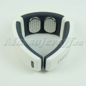 Массажер для шеи (шейный электромассажер) PG-2601B7