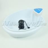 Ионная ванночка для ног Hydrosana SYK-6