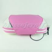 Массажер для тела многофункциональный 3D (массажная подушка) SYK-705A