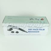 Массажер для тела инфракрасный WG-2002W